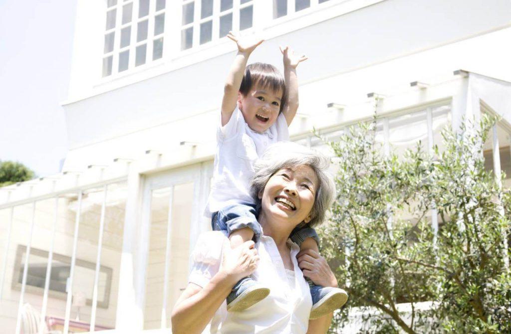 Chế độ hưu trí trong bảo hiểm tự nguyện