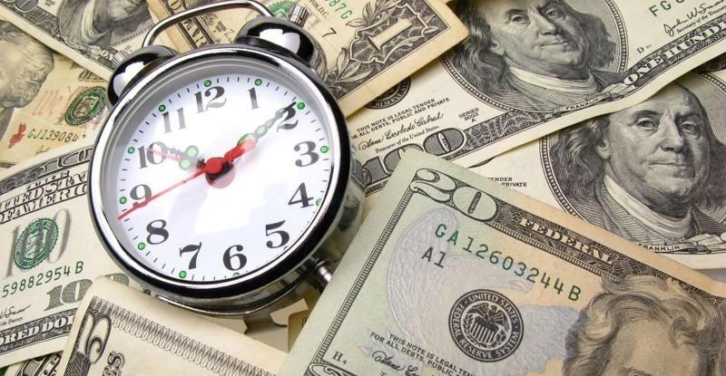 thời gian người lao động được hưởng trợ cấp thất nghiệp