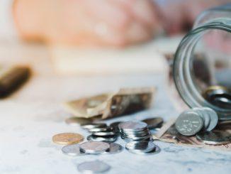 tìm hiểu về mức lương cơ sở