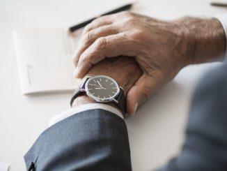 Quy định và thủ tục bảo lưu bảo hiểm xã hội năm 2020