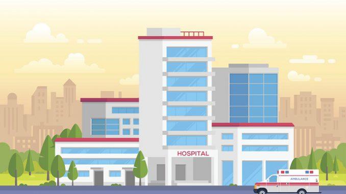 Danh sách 38 bệnh viện tuyến trung ương hiện nay tại Việt Nam