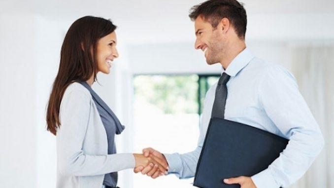 Mất đi một khách hàng là mất bao nhiêu ?