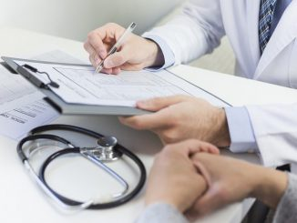 Quy định về khám Bảo hiểm y tế khác tỉnh người dân nên biết