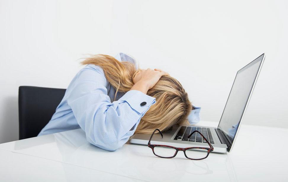 Người lao động được hưởng chế độ ôm đau khi nào?