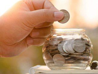 các chế độ của bảo hiểm xã hội tự nguyện