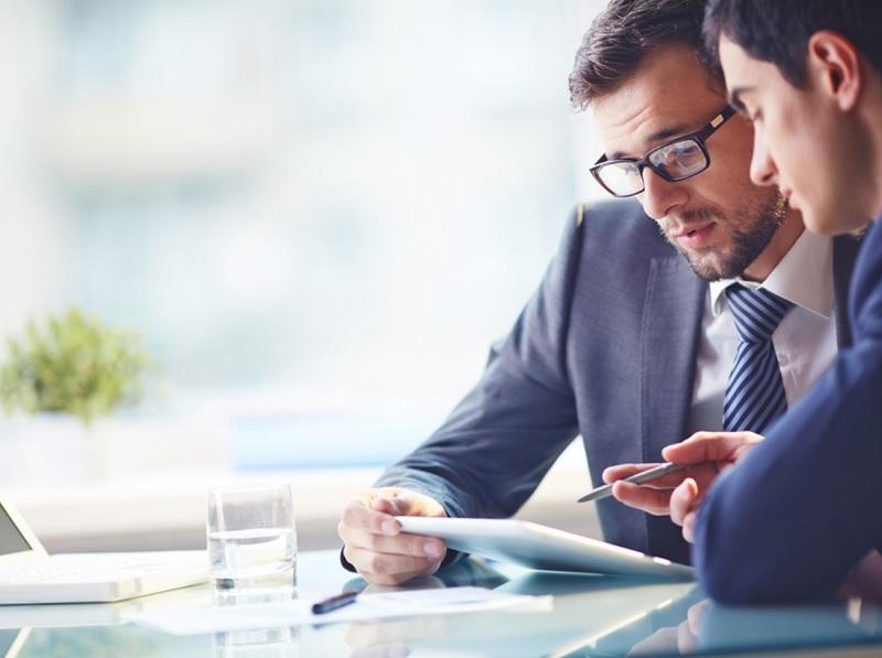 Bảo hiểm xã hội điện tử góp phần nâng cao cải cách hành chính