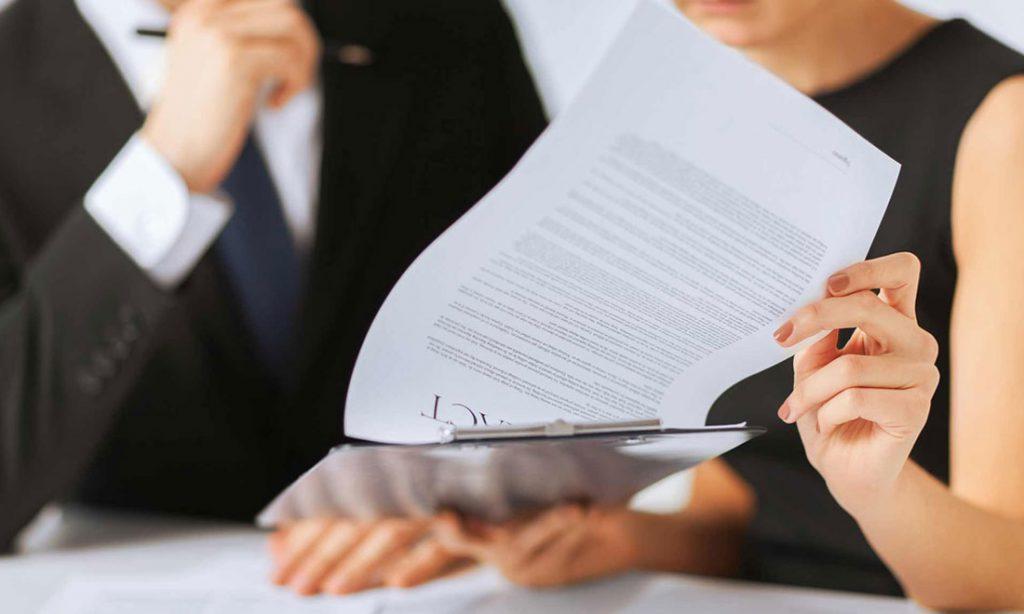 hồ sơ hưởng bảo hiểm thất nghiệp