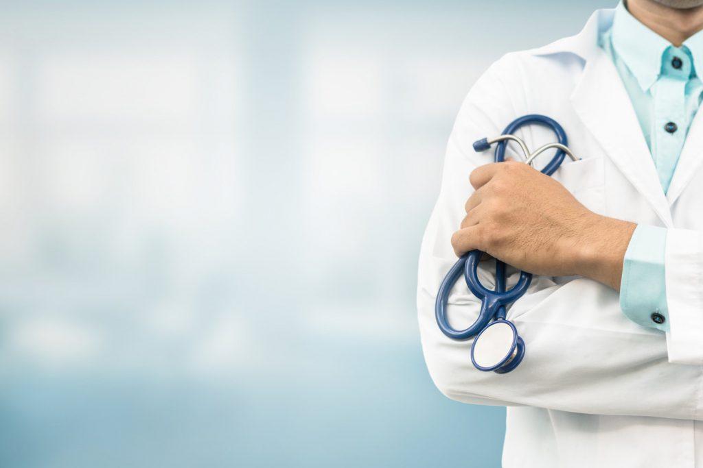 Khám chữa bệnh tại Bệnh viện, BHYT sẽ chi trả bao nhiêu?