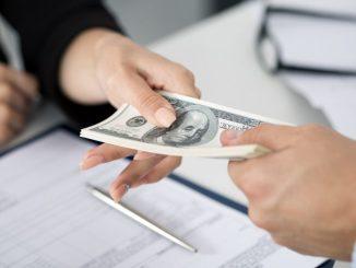 cách nhận tiền bảo hiểm xã hội 1 lần
