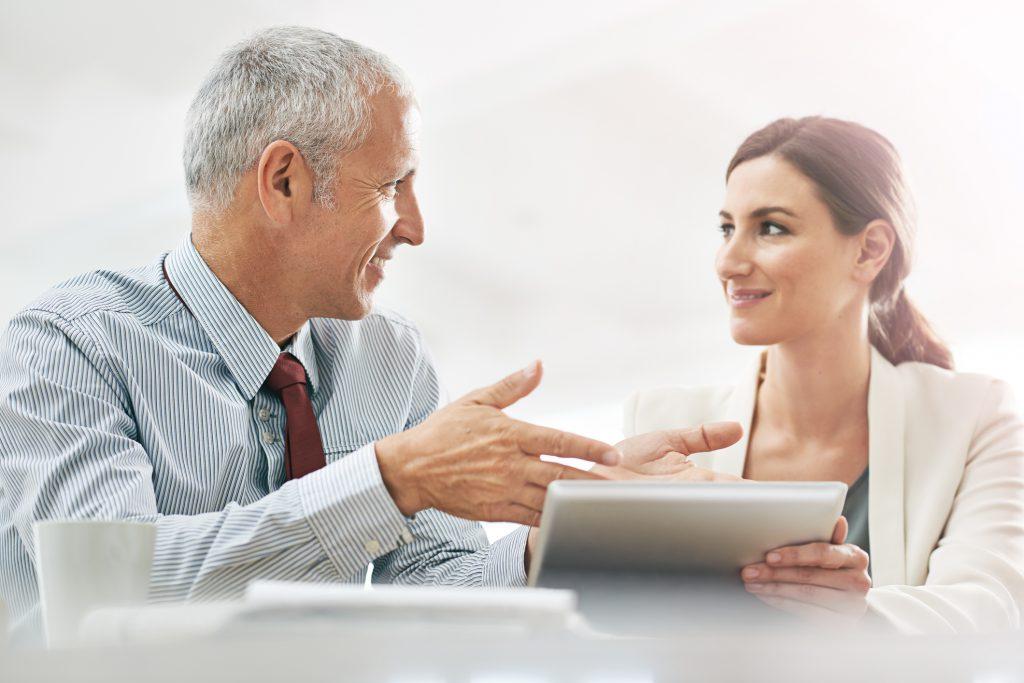 Quy định về điều kiện tưởi nghỉ hưu đối với cán bộ viên chức