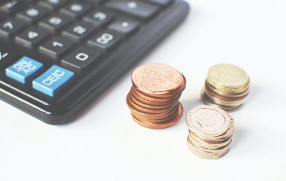 Quy định về mức lương thử việc năm 2021 - ảnh 1