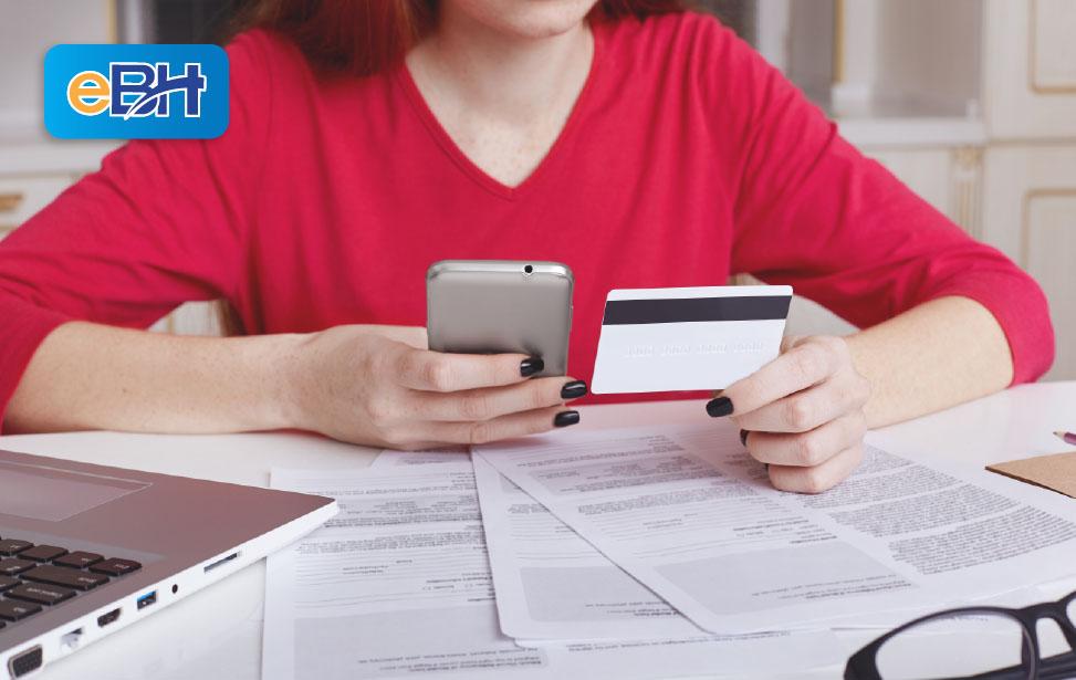 Khoảng thời gian DN được phép nợ đóng BHXH là bao lâu?