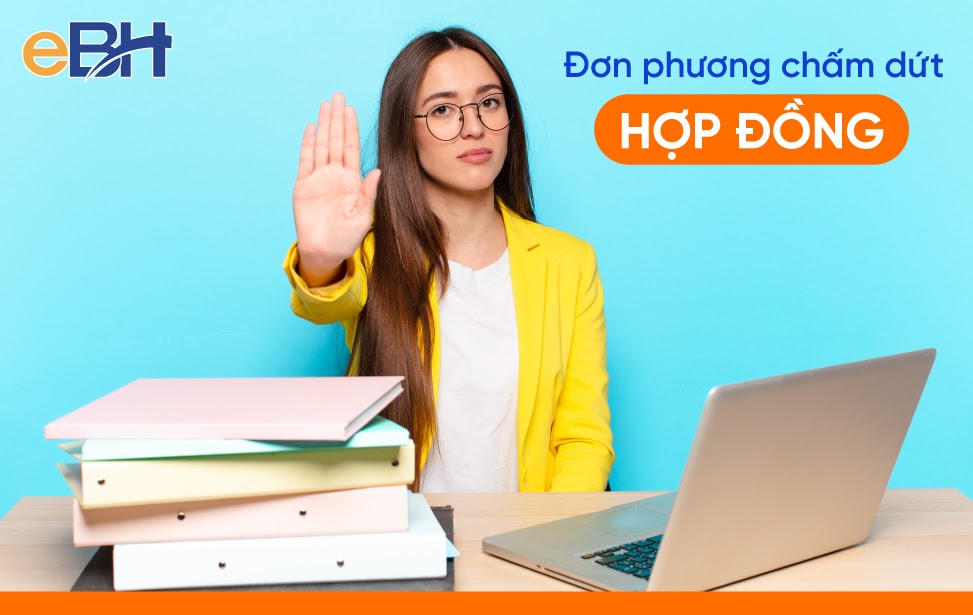https://ebh.vn/tin-tuc/don-phuong-cham-dut-hop-dong-lao-dong