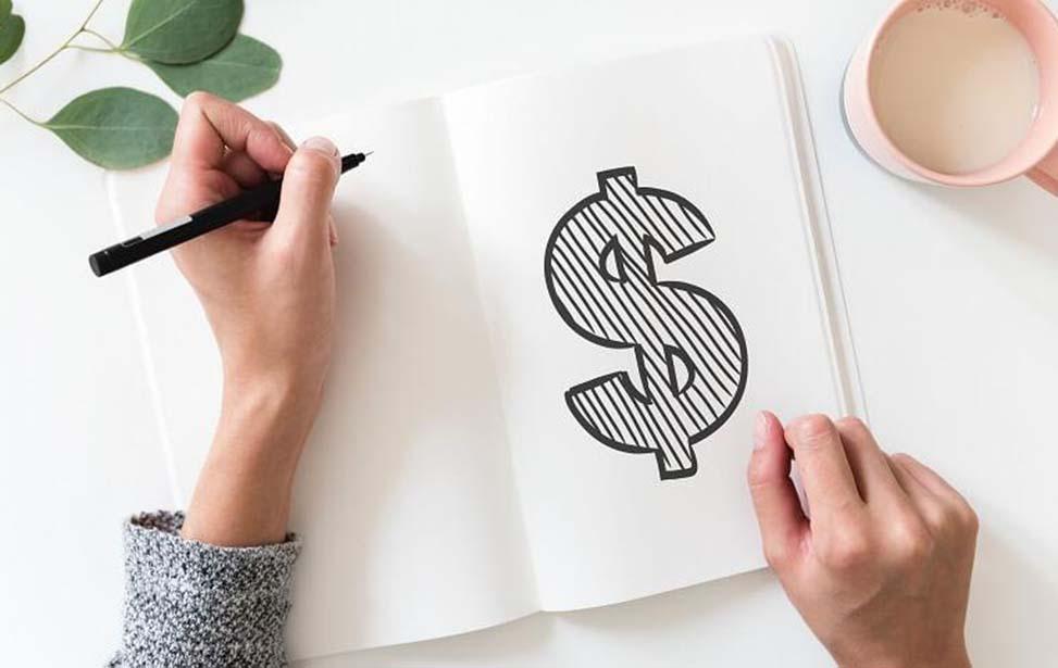 Lương Gross và lợi ích khi nhận lương Gross?
