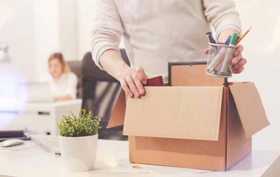 Các trường hợp chấm dứt hợp đồng lao động đúng quy định của pháp luật