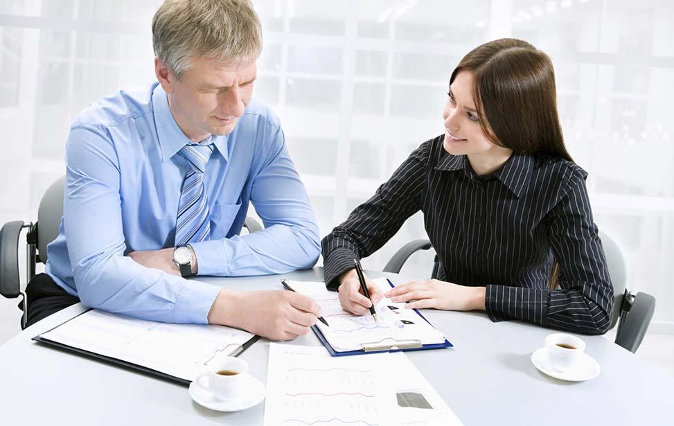 Hợp đồng lao động là văn bản dựa trên sự bình đẳng, tự nguyện giữa NLĐ và NSDLĐ
