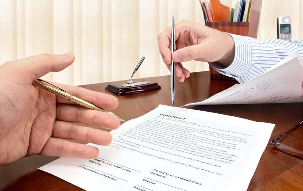 NSDLĐ được quyền đơn phương chấm dứt hợp đồng lao động trong các trường hợp pháp luật quy định