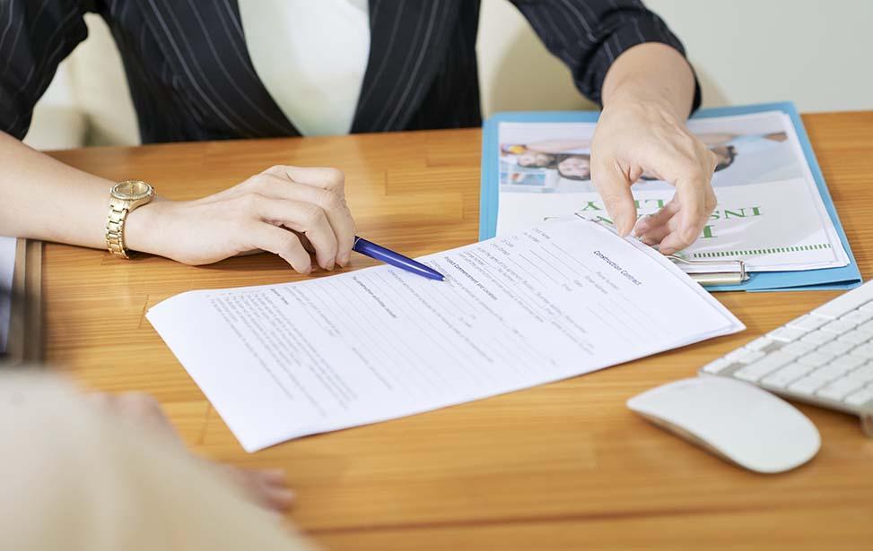 Các trường hợp đủ điều kiện hưởng bảo hiểm xã hội 1 lần