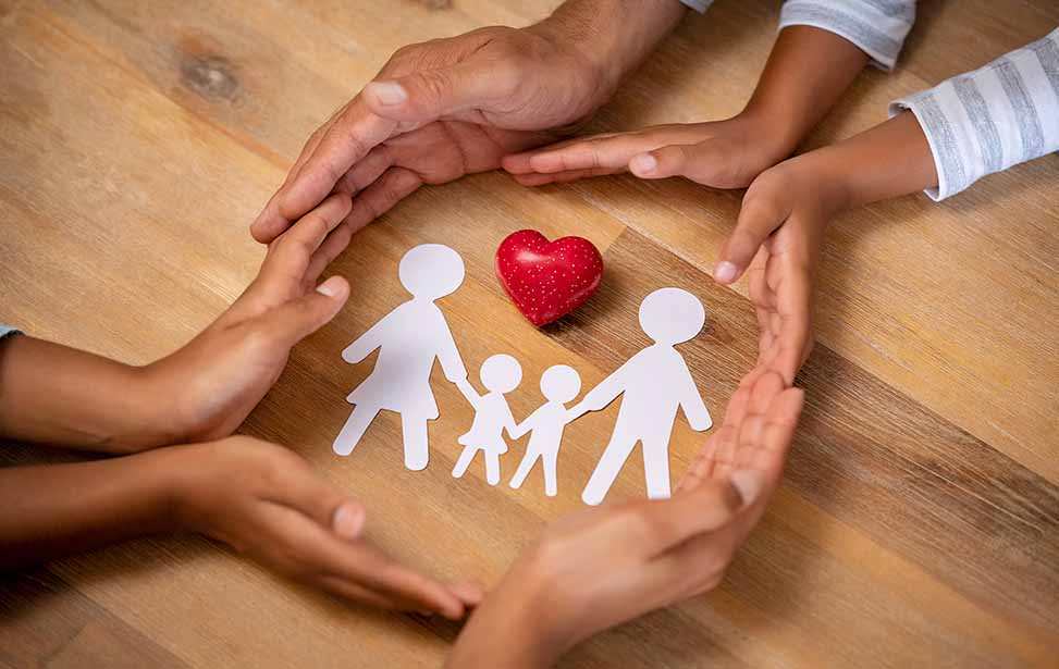 Các chế độ bảo hiểm xã hội tự nguyện đem lại cho người lao động