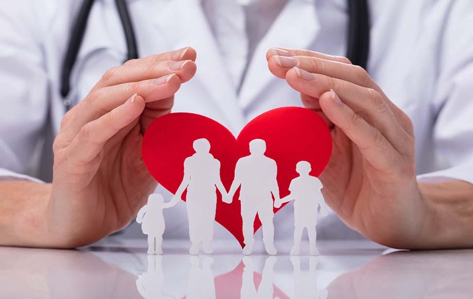 Mức đóng bảo hiểm xã hội bắt buộc theo quy định của pháp luật